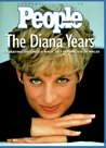 The Diana Years (Commemorative Edition)