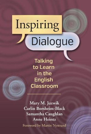 inspiring-dialogue-talking-to-learn-in-the-english-classroom