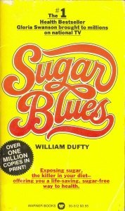 Ebook Sugar Blues by William Dufty read!