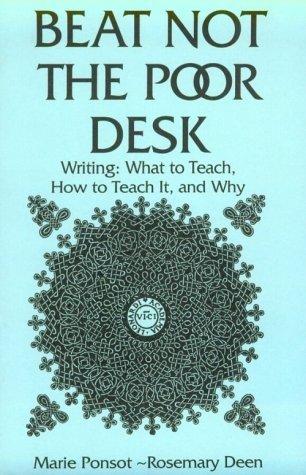 beat-not-the-poor-desk