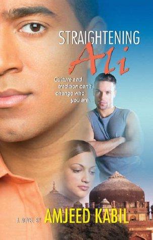 Straightening Ali