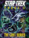 Star Trek Phase II: The Making of the Lost Series