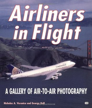 Airliners in Flight: Gallery of Air to Air-Photography: Gallery of Air to Air-Photography