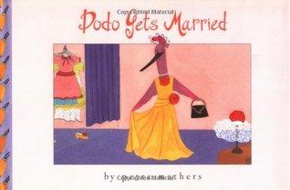Dodo Gets Married