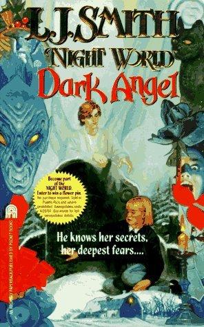 ANGEL CURLS (Meemes Angels Book 4)