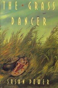 the-grass-dancer