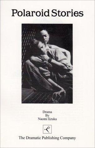 Polaroid Stories: An Adaptation of Ovid's Metamorphoses