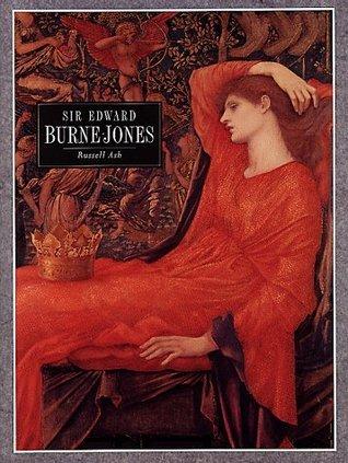 Sir Edward Burne Jones