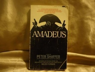 Amadeus EPUB