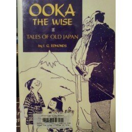 ooka-the-wise-tales-of-old-japan