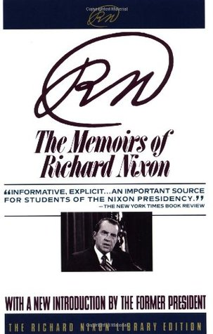 rn-the-memoirs-of-richard-nixon-the-memoirs-of-richard-nixon-with-a-new-introduction-richard-nixon-library-editions