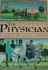 Physician by Noah Gordon