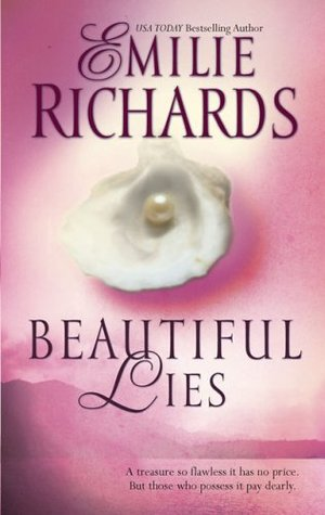 Beautiful Lies by Emilie Richards