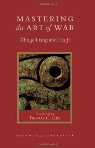 Mastering the Art of War