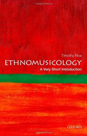 ethnomusicology-a-very-short-introduction