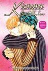 Kizuna: Bonds of Love, Vol. 3