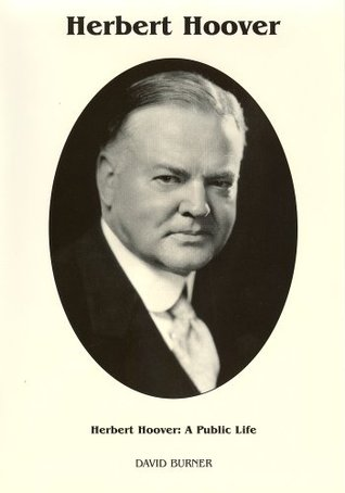 the life and presidency of herbert hoover Hoover graduated in 1895 over the next two decades to make his fortune as an  international mining engineer and financier.