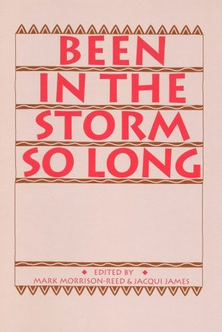 Been in the Storm So Long: A Meditation Manual