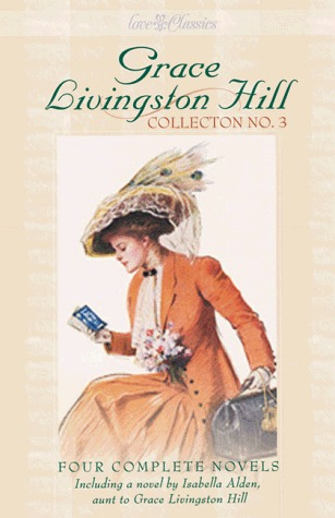 grace-livingston-hill-collection-no-3