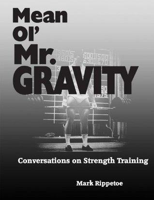 Mean Ol Mr Gravity EPUB