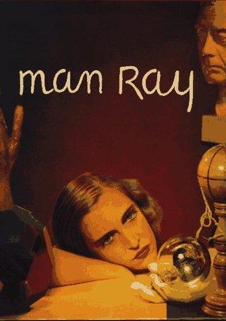 Man Ray, 1890-1976