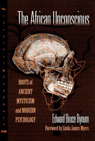 an introduction to the roots of modern psychology Psychology's roots: prescientific psychology  bacon was one of the founders of modern science, especially the experimental method john locke (1632-1704): locke held that the mind is a tabula rasa or blank sheet at birth  historical background of psychology author.