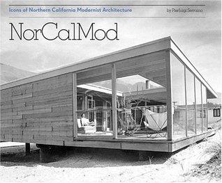 NorCalMod by Pierluigi Serraino