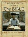 Charlton Heston Presents the Bible