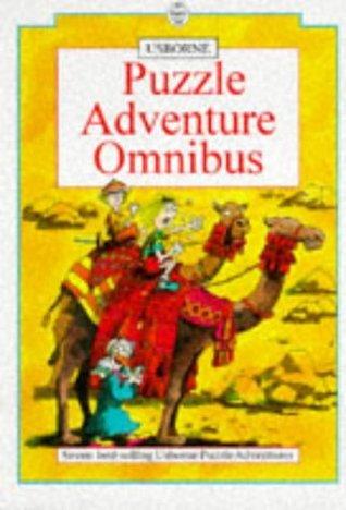 usborne-puzzle-adventure-omnibus-volume-1