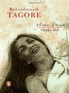A Grain of Sand by Rabindranath Tagore