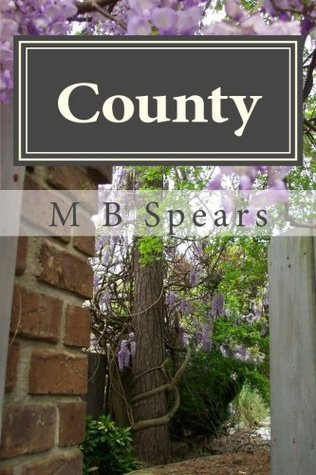 County: Memory Is My Name