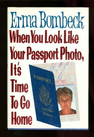 erma bombeck essays at wit s end by erma bombeck reviews discussion bookclubs lists erma bombeck writers workshop
