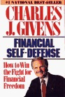 Financial Self Defense: How to Win the Fight for Financial Freedom
