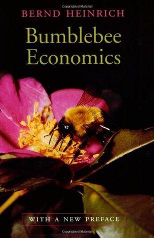 Bumblebee Economics