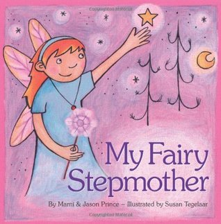 My Fairy Stepmother
