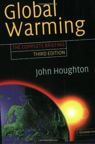 global-warming-the-complete-briefing