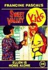Ellen is Home Alone (Sweet Valley Kids #39)