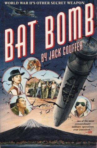 bat-bomb-world-war-ii-s-other-secret-weapon