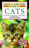 Simon & Schuster's Guide to Cats