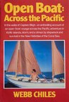 The Open Boat: Across the Pacific