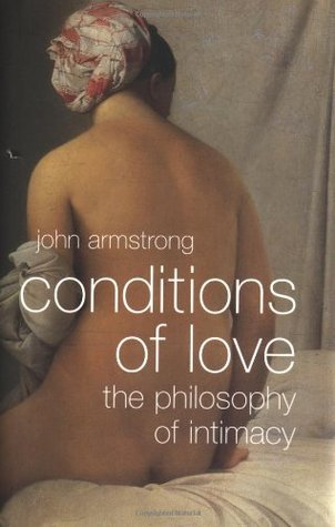 Conditions of Love by John Armstrong