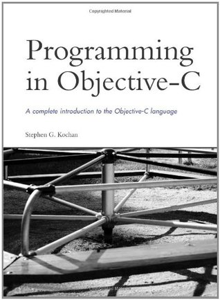 Cocoa And Objective-c Cookbook Pdf