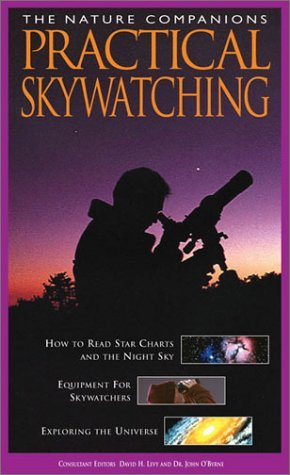 Practical Skywatching (Nature Companion Series)