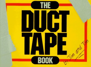 the-duct-tape-book