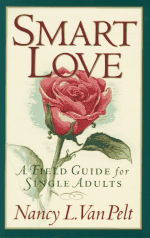 a-field-guide-to-love-for-single-adults