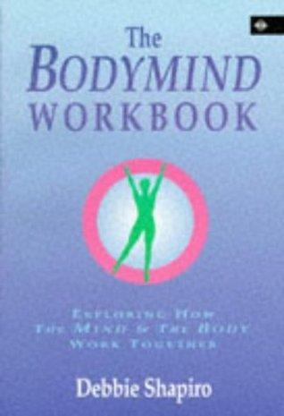 Descargas gratuitas de Kindle Bodymind Workbook