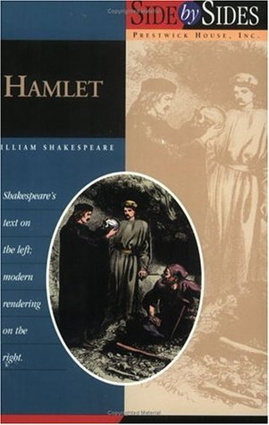 Hamlet (Side by Side)