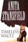 Timeless Waltz (Keane-Morrison Family Saga, #1)