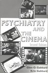 Psychiatry and the Cinema