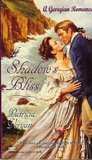 A Shadow's Bliss (The Tales of the Jewelled Men, #4)